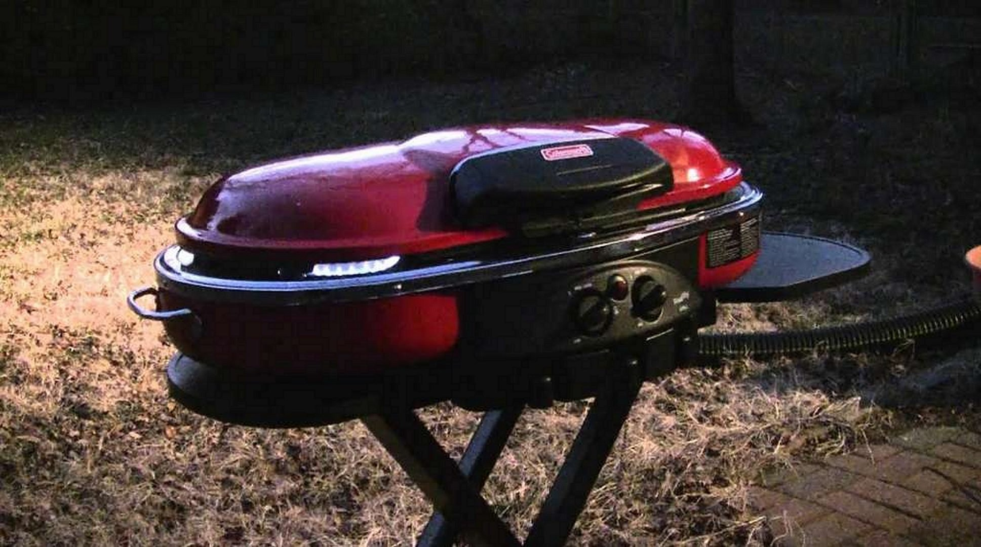 The Best Camping Grills for the Money