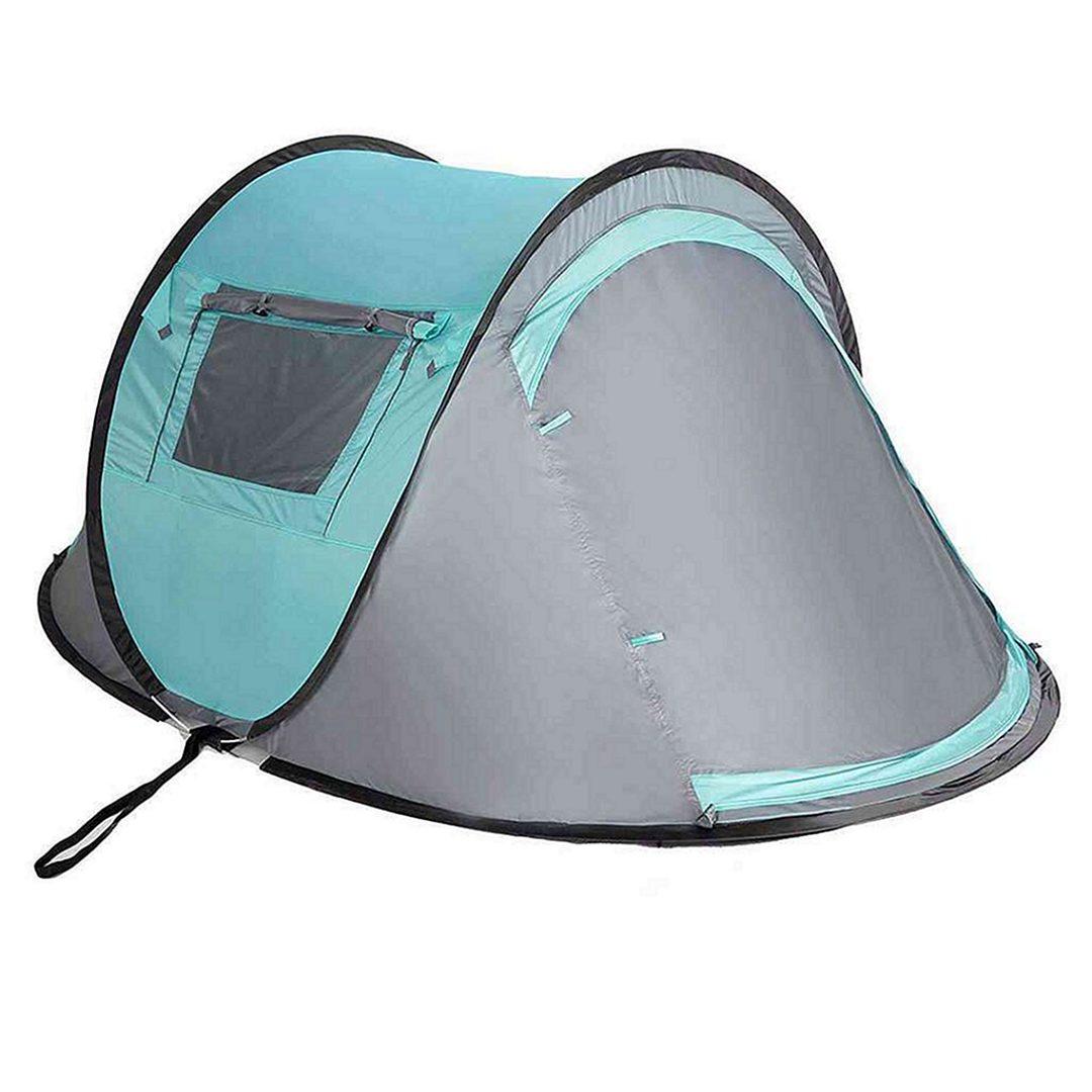 Vitchelo 2 person tent