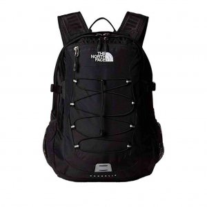 Borealis backpack by Northface