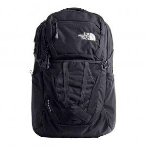 Recon backpack women