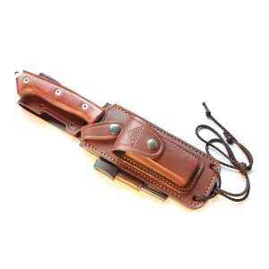 celtiberococo-outdoor-survival-hunting-tactical knife