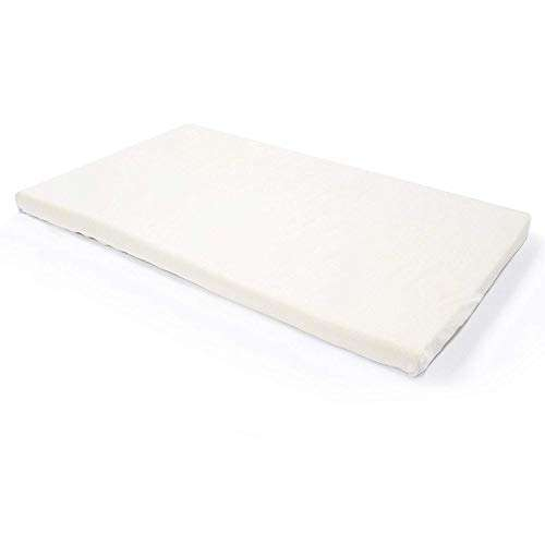 KOMEX Camping Memory Foam Portable Sleeping Pad