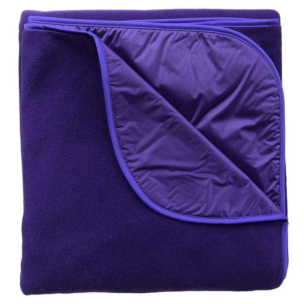 Mambe Extreme Weather Outdoor Blanket