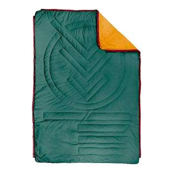 Mambe Large Essential Camping Blanket