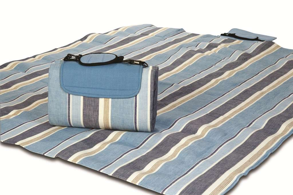 Oceas Outdoor Waterproof Blanket