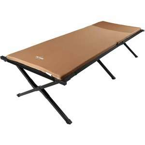 TETON SPORTS Adventurer Camp Cot