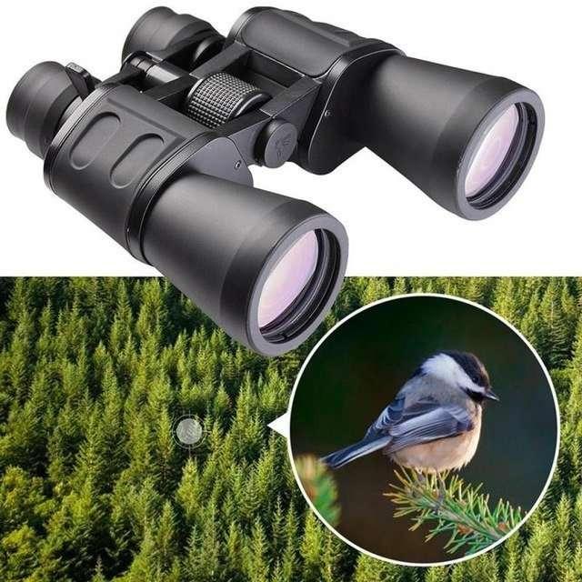 binocular for bird watching