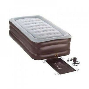 Best Camping Bed >> 8 Best Camping Beds Buyer S Guide Wildproofgeat