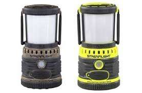 Streamlight 44947 SUPER SIEGE Ultra-Compact Work Lantern