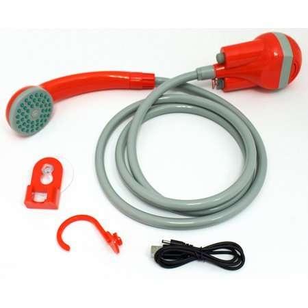 electric pomp