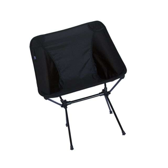 Travelchair JOEY CHAIR Super Compact Storage