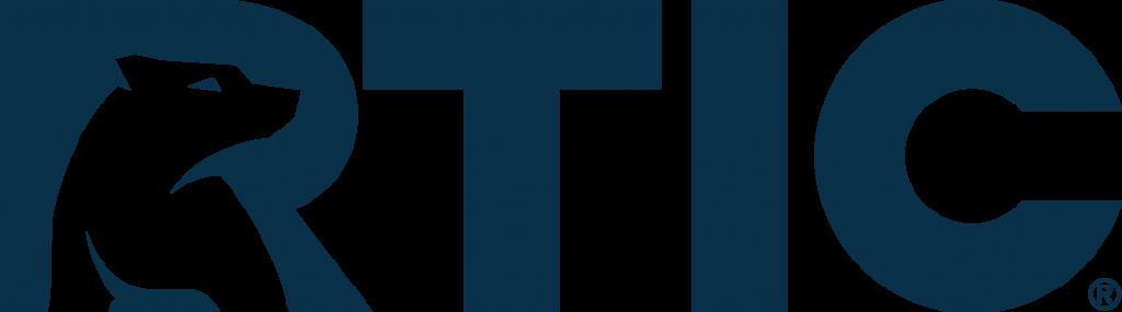 rtic logo