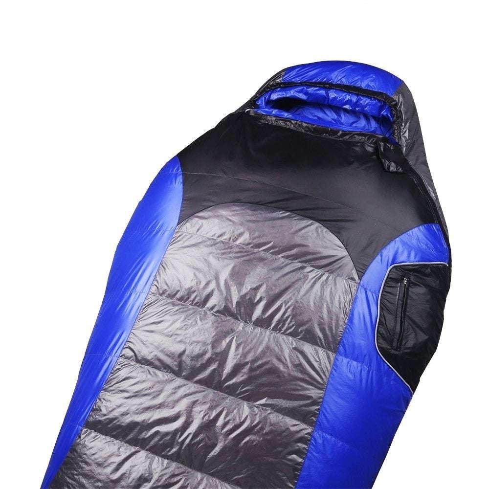 ARCTIC MONSOON Ultralight Sleeping Bag