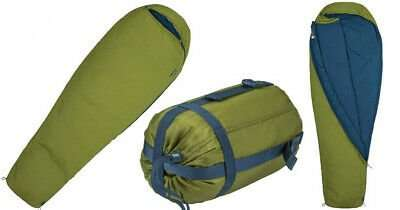 MARMOT VOYAGER 55 Mummy Sleeping Bag