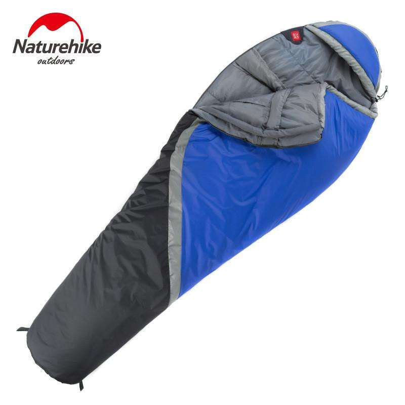 Naturehike Ultralight Sleeping Bag