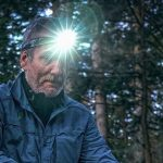 Best Backpacking Headlamp