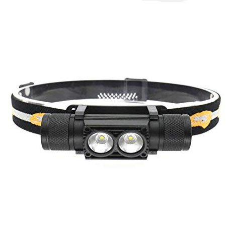 slonik headlamp