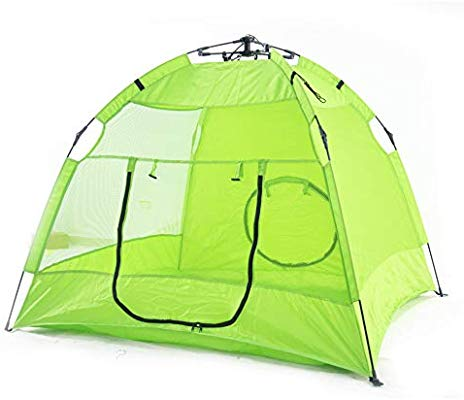porayhut Portable Outdoor Pet Tent for Dogs