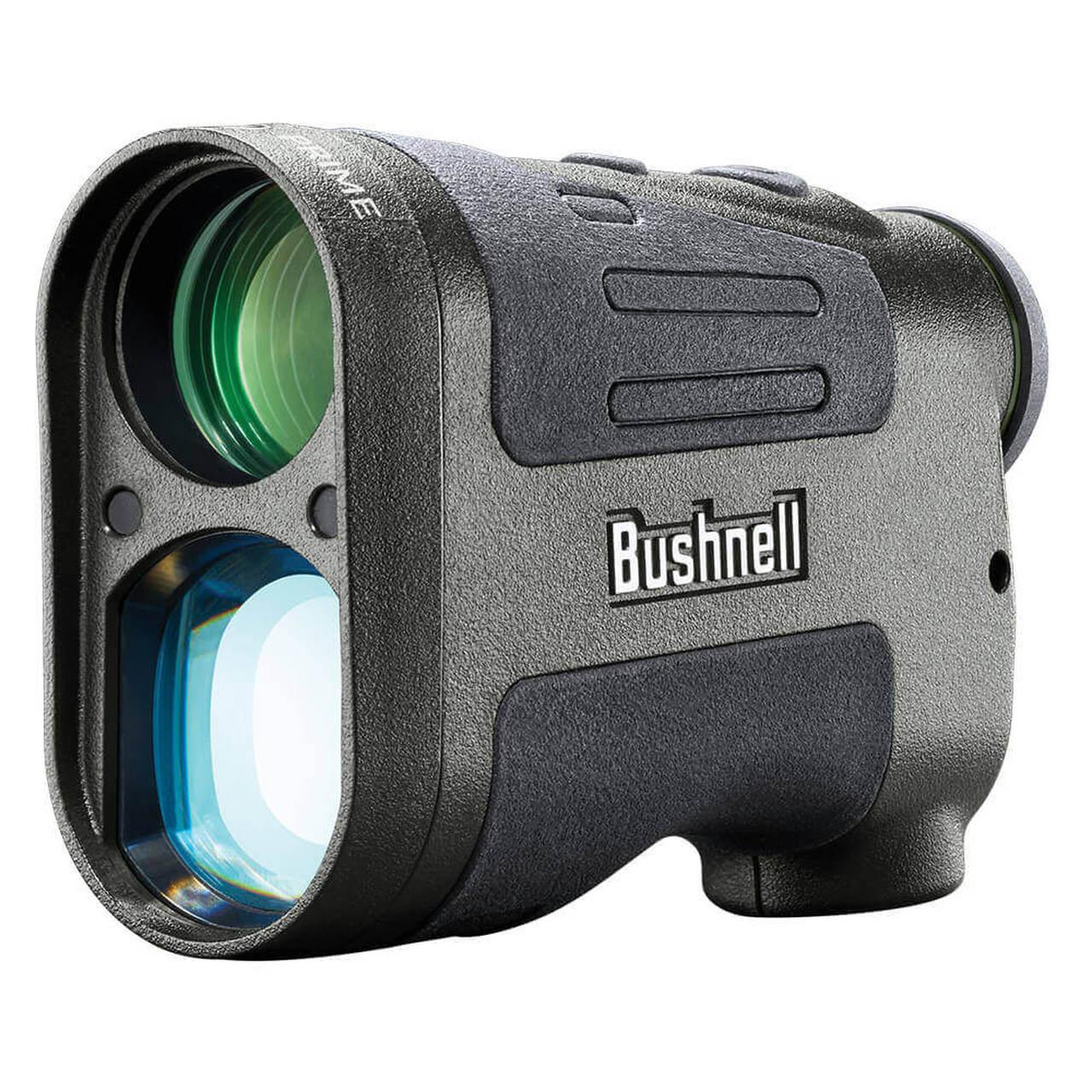 Bushnell Engage