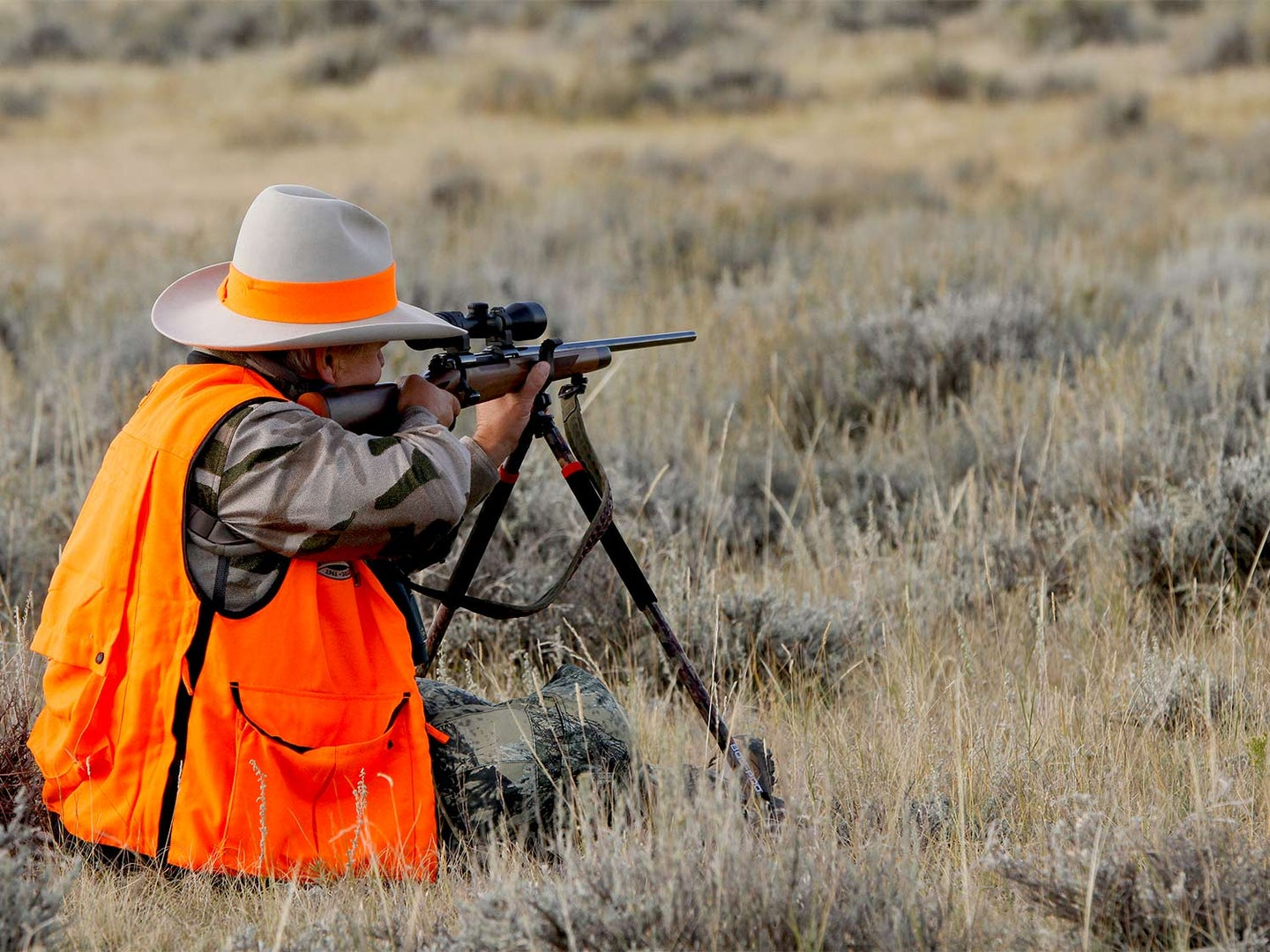 9 Tips For Becoming A Better Rifle Shot 9 Tips For Becoming A Better Rifle Shot