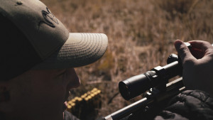 9 Tips For Becoming A Better Rifle Shot