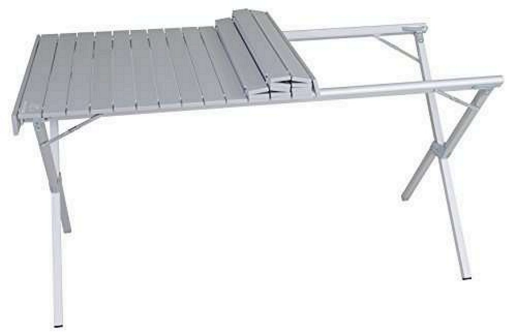 ALPS Mountaineering Dining Folding Table