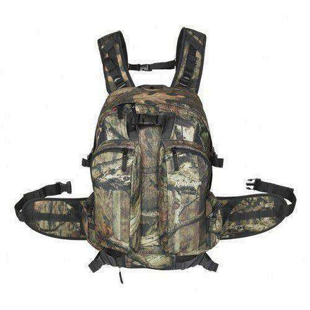Allen Remington TWIN MESA Hunting Daypack
