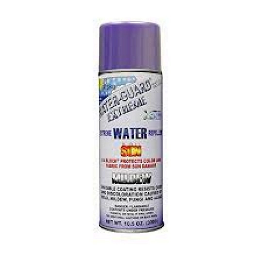 Atsko water-guard waterproofing spray