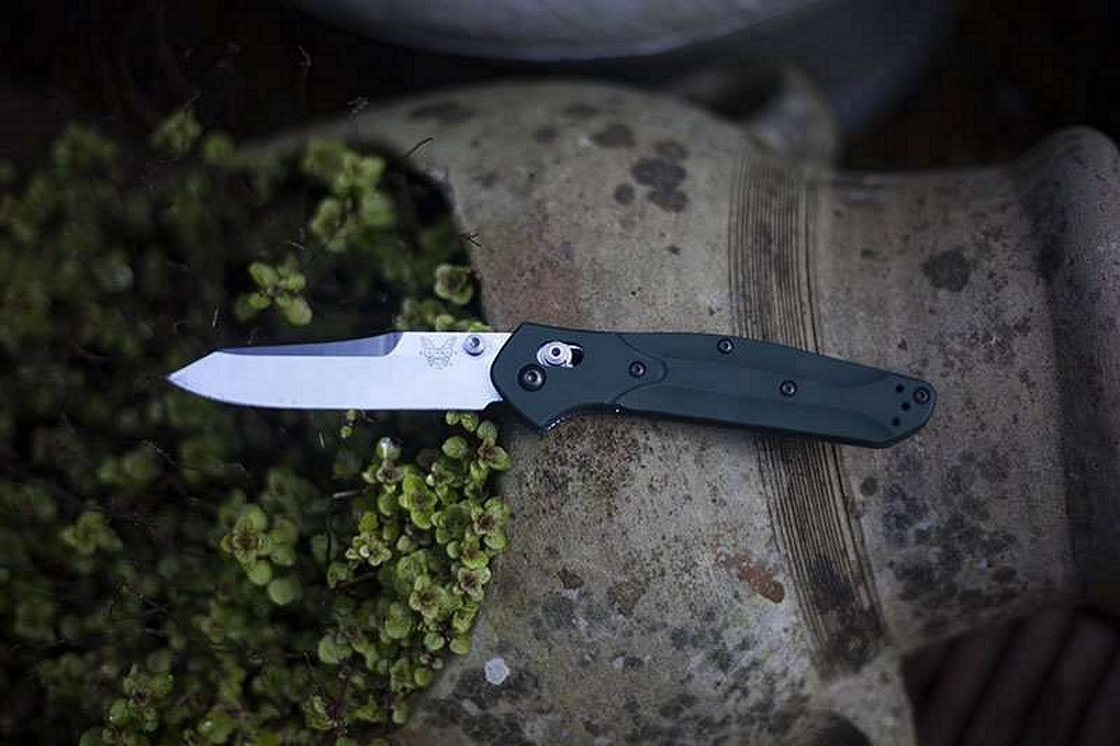 Benchmade 940 EDC Folding EDC Knife