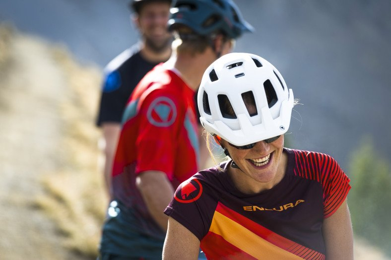 Best Mountain Bike Helmet Under $100