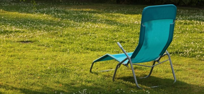 Best Reclining Camping Chair The 8 Best Reclining Camping Chairs Updated and Reviewed for 2021