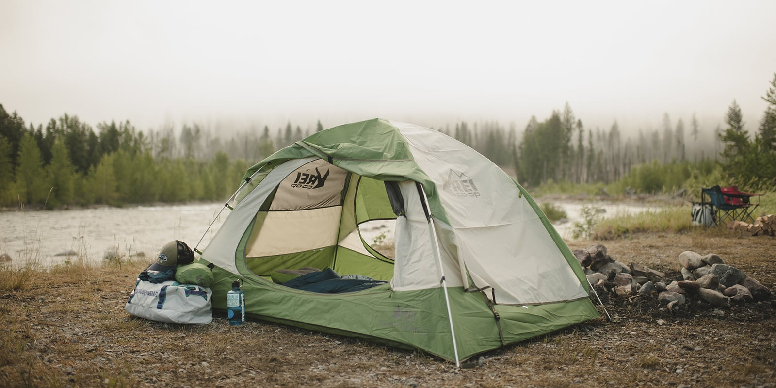 Best Tents For High Wind The Best Tent for High Winds –Reliable and Steady Shelters For Your Outdoor Adventures