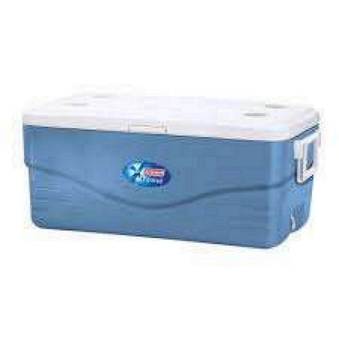 Coleman Xtreme 100-Quart Cooler