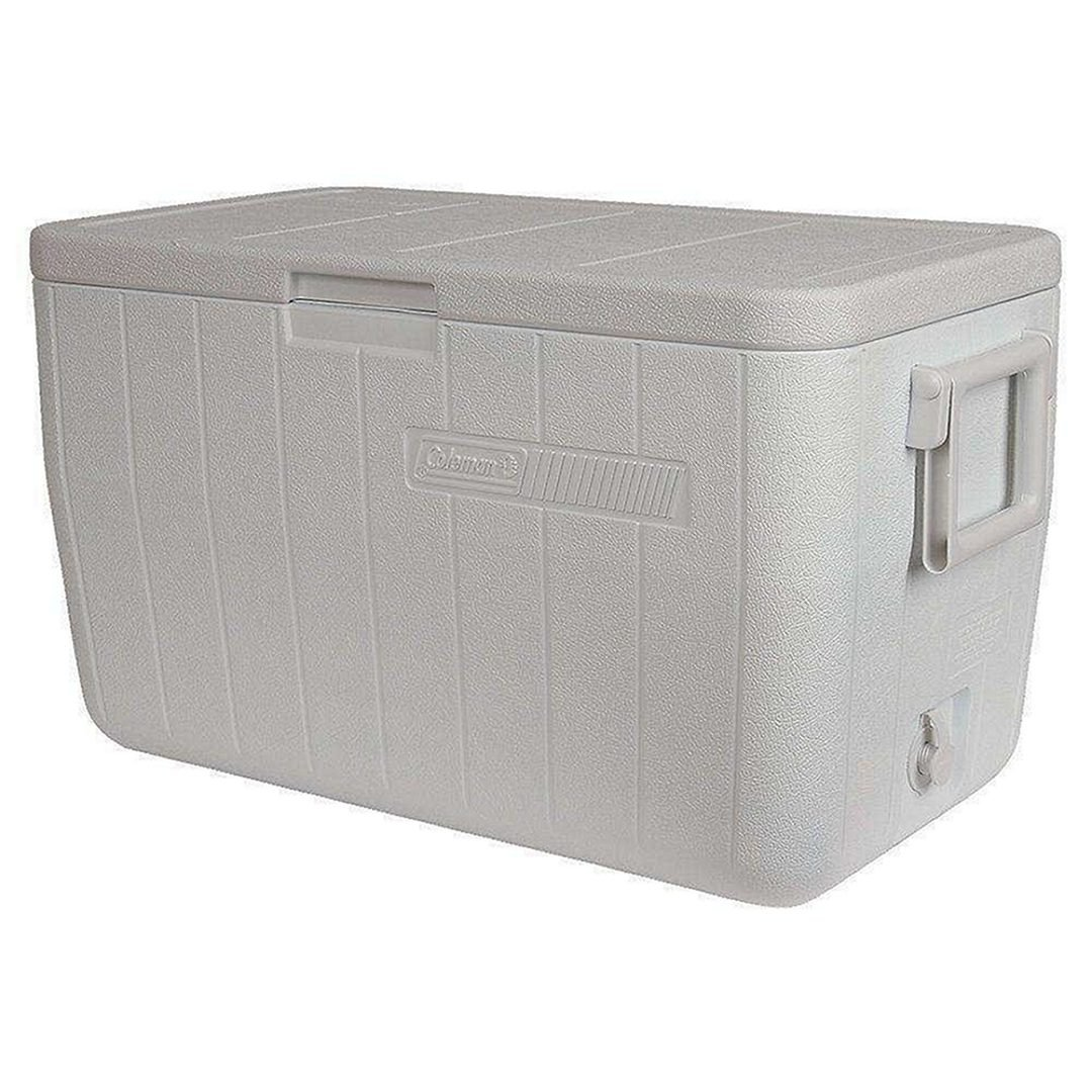 Coleman Performance 48-Quart Cooler
