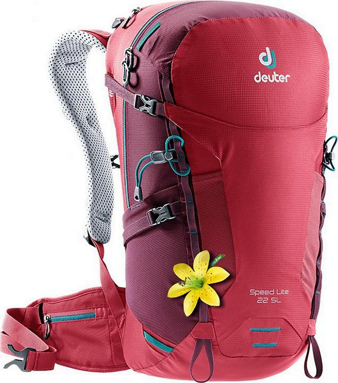 Deuter Speed Lite 22 SL Daypack
