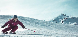 Different Types of Skiing Explained