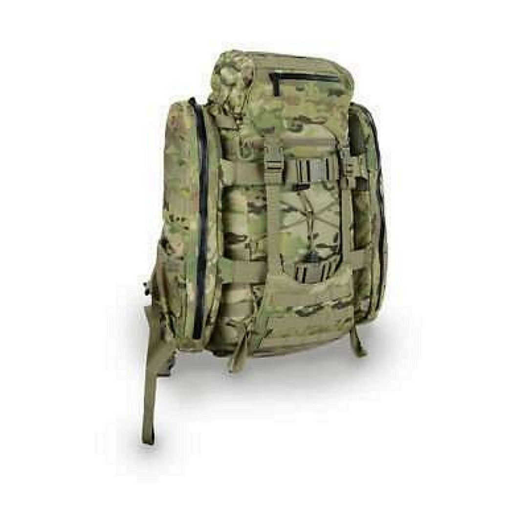 EBERLESTOCK X2 Hunting Day Pack