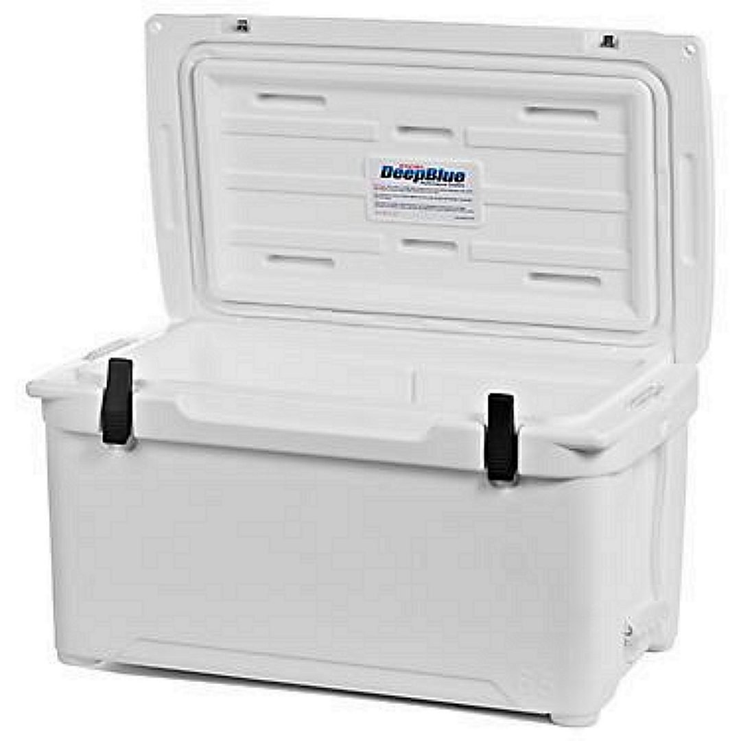 Engel 65-Quart High Performance Hard Cooler