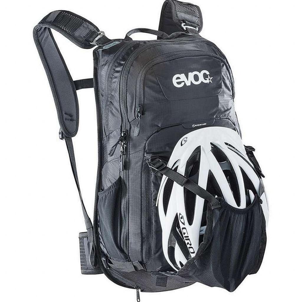 Evoc STAGE 18L MTB backpack