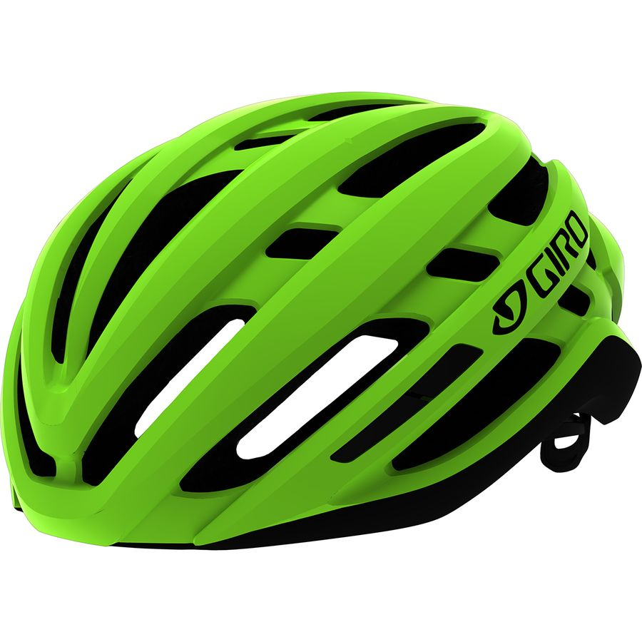 Giro Agilis MIPS Men's Road Cycling Helmet