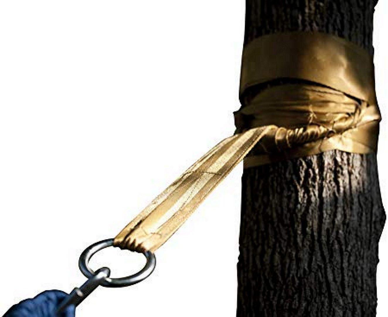Hammock Sky Hammock Tree Straps XL