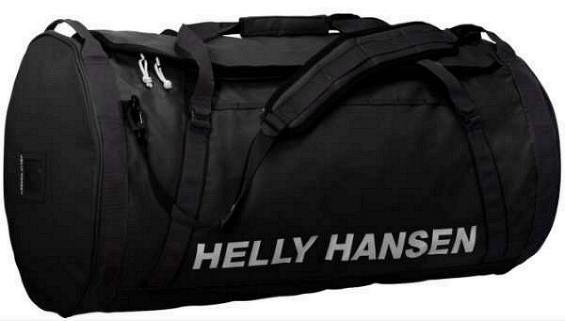 Helly Hansen HH DUFFEL 2 70L Bag