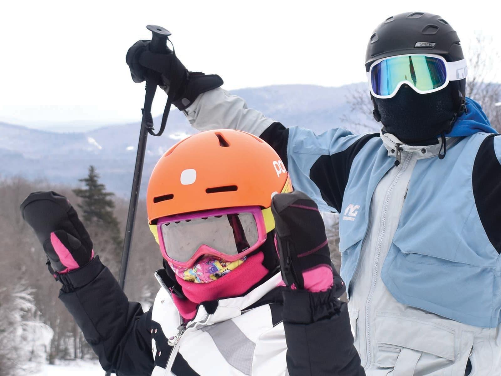 How Long Does A Ski How Long Does A Ski/Snowboard Helmet Last