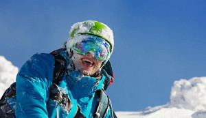 How To Prevent Ski Goggles From Fogging Up