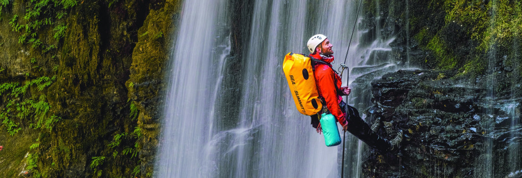 How to Choose a Dry Bag