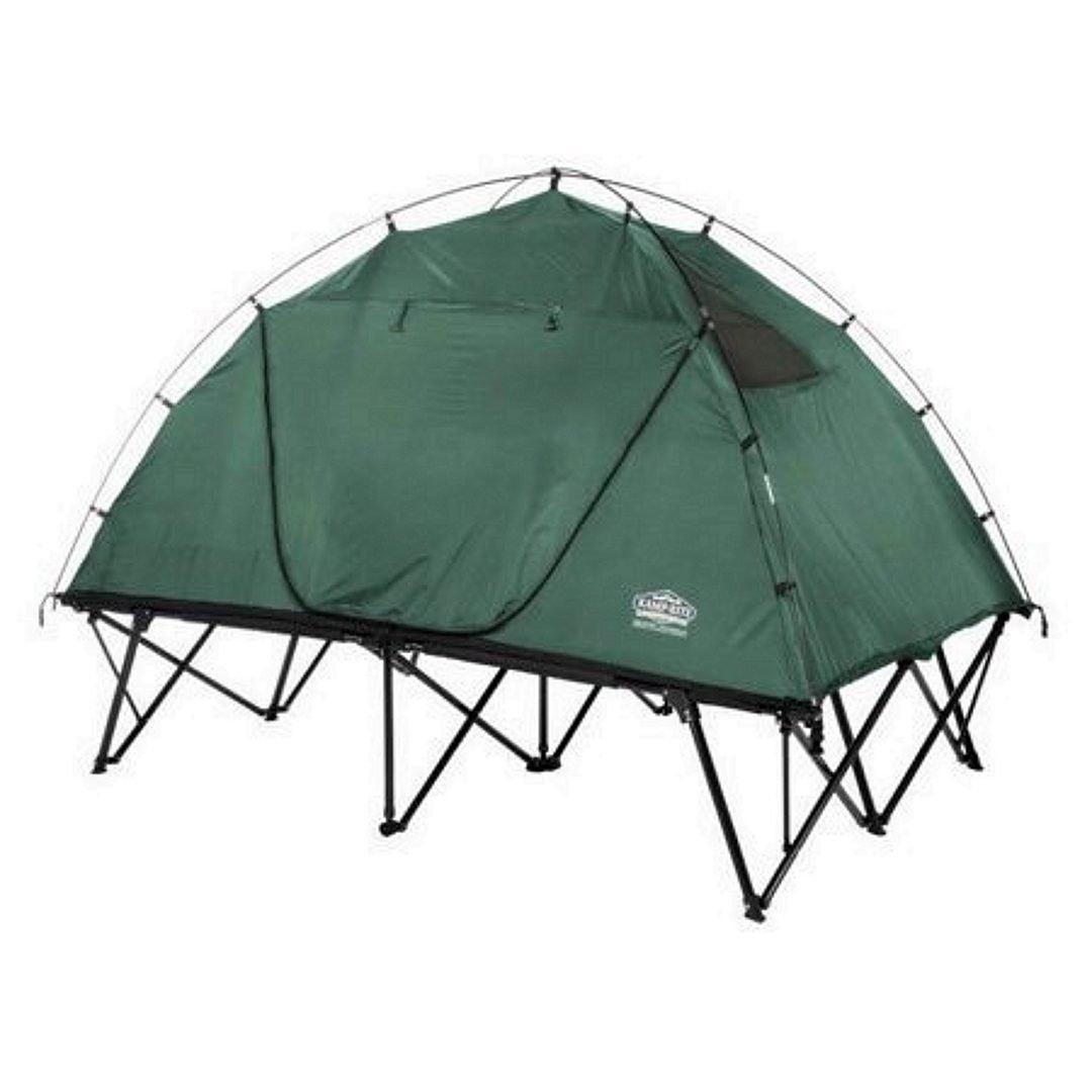 Kamp-Rite 2-Person Tent Cot