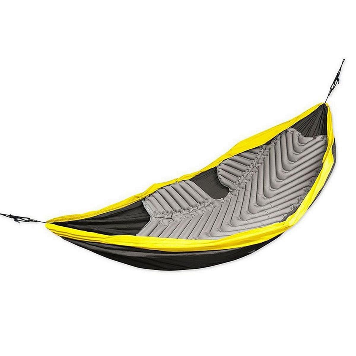 Klymit Polyester Hammock Sleeping Pad
