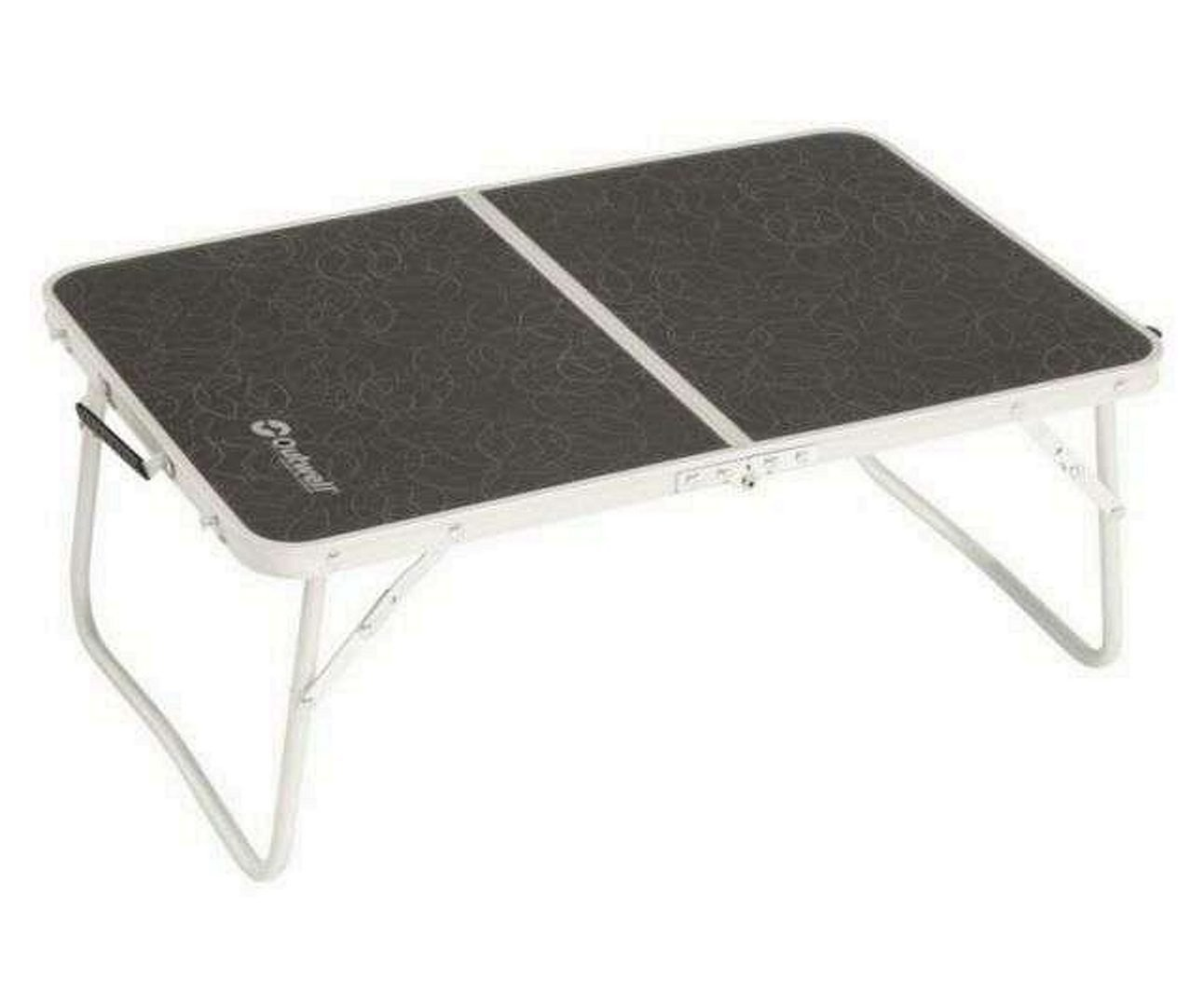 Outwell Picnic Folding Table