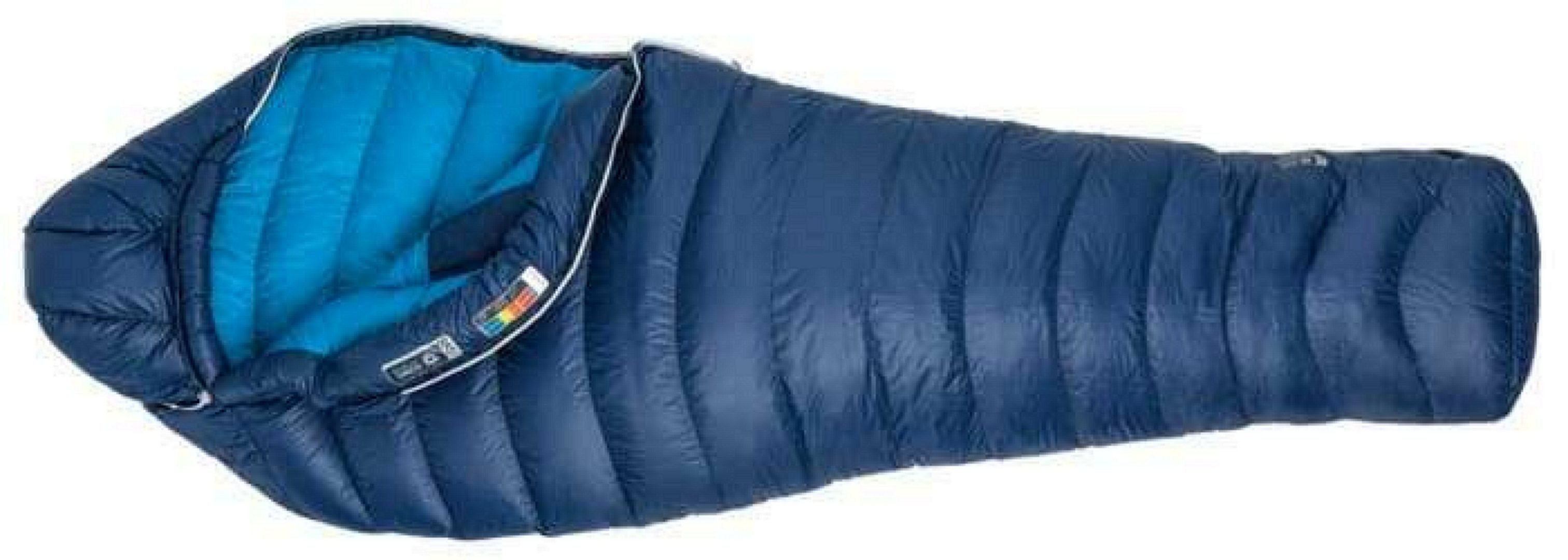 Marmot Phase Sleeping Bag