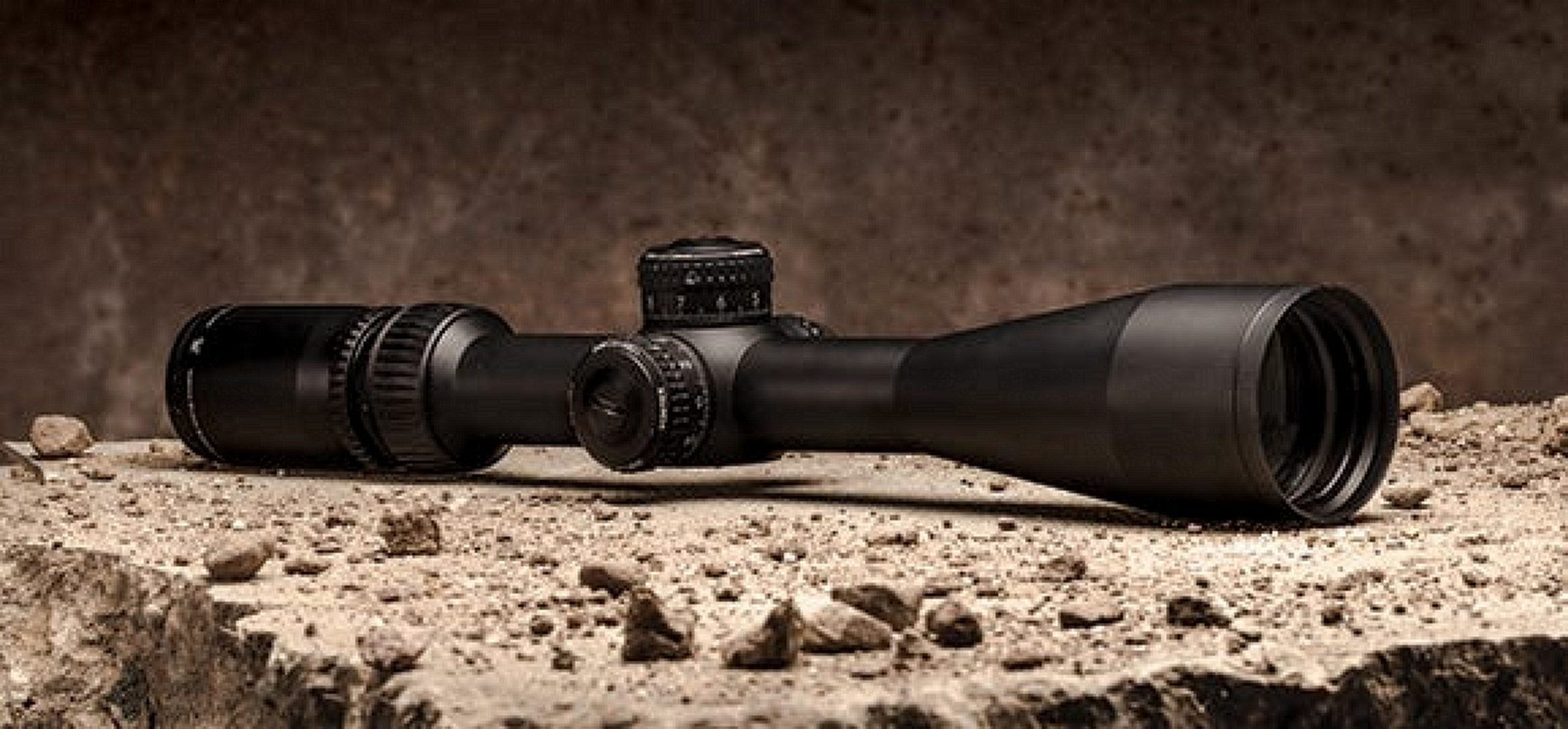 Best Scopes Under $500 – Top Rated Mid-Range Optics Classified by Shooting Activities